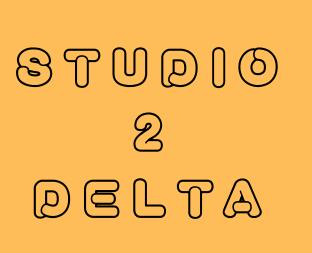 Studio 2 Delta