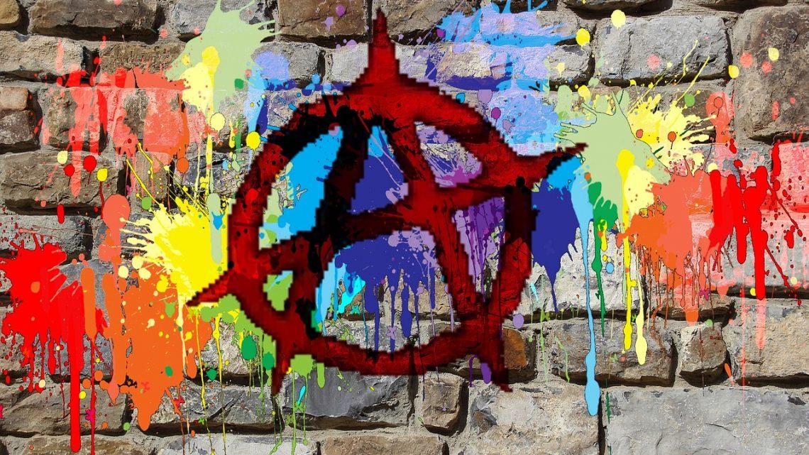 Le street art: une belle inspiration pour tout grapheur débutant