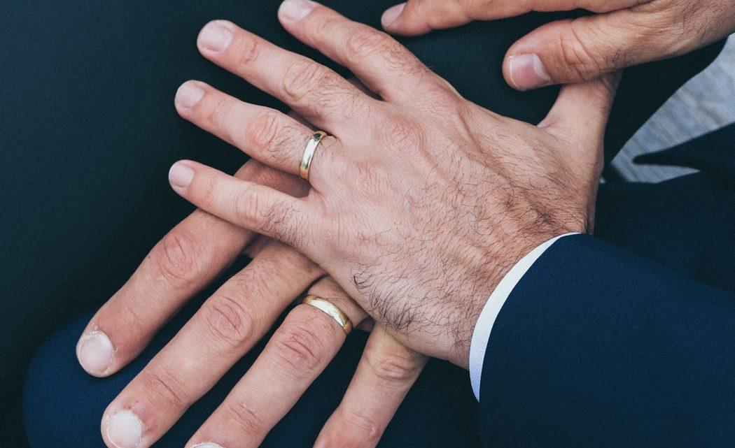 Un photographe de mariage, le choix du meilleur pour vous