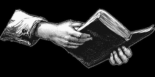 Plongez-vous dans l'imagination futuriste à travers les livres